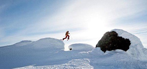 Фрийрайд ски/сноуборд съвети