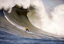 Топ 10 сърф заглавия във Vimeo
