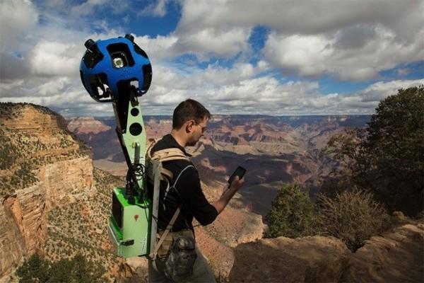 google-street-view-trekker-grand-canyon