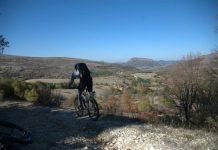 Трансродопско велоприключение в Източни Родопи