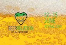 BeerRelation