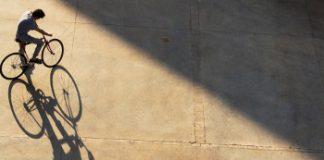 Избери си вело маршрут