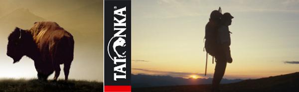 Яке Kaweka от TATONKA
