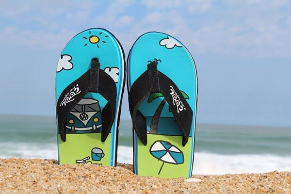 Cool Shoe – Board shop