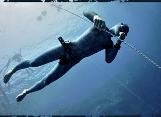 Seanomad Freediving School