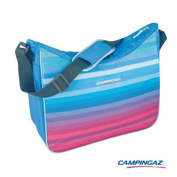 Хладилна чанта Luna 12 л