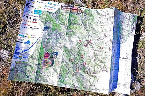 XCoCup2013_Map