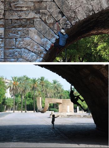 climb_the_bridge