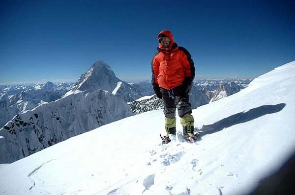 K2-from-Broad-peak