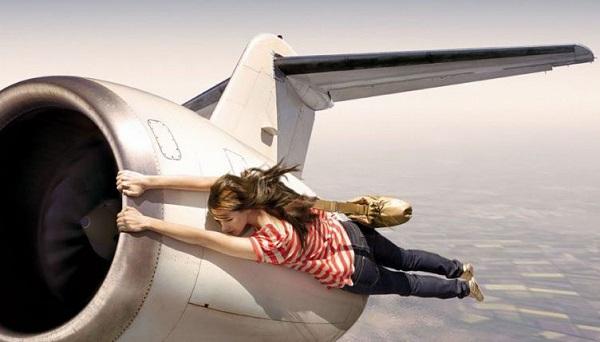 Low cost приключения... или как да пътуваме по-евтино