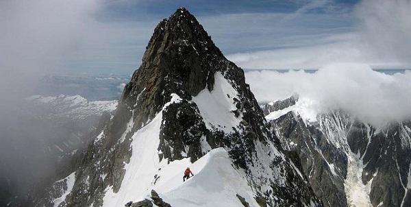 Снимка: www.verticalworld.net