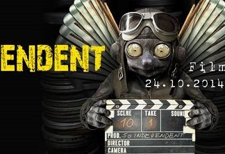 Есктремно и независимо кино на So Independent