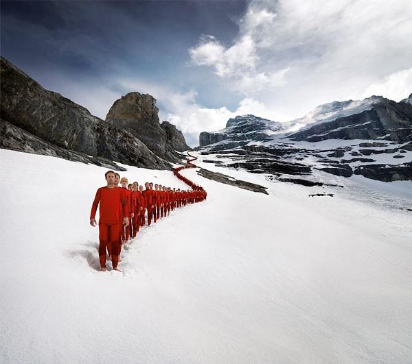 alpine-mountain-photography-matterhorn-robert-bosch-mammut-8