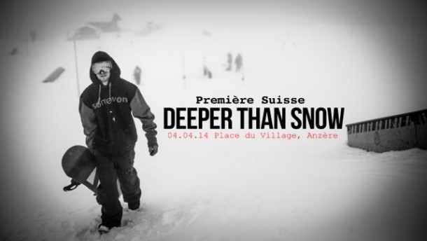 Снимка:snowboardmag