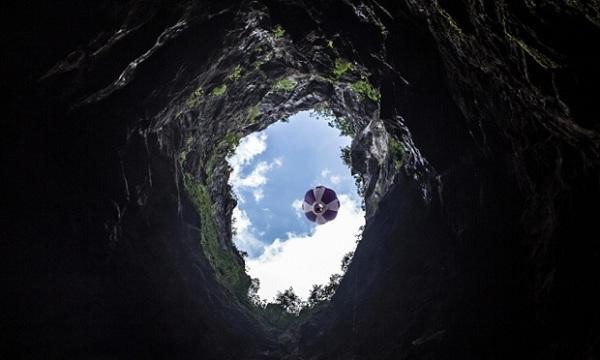 Снимка: theguardian.com