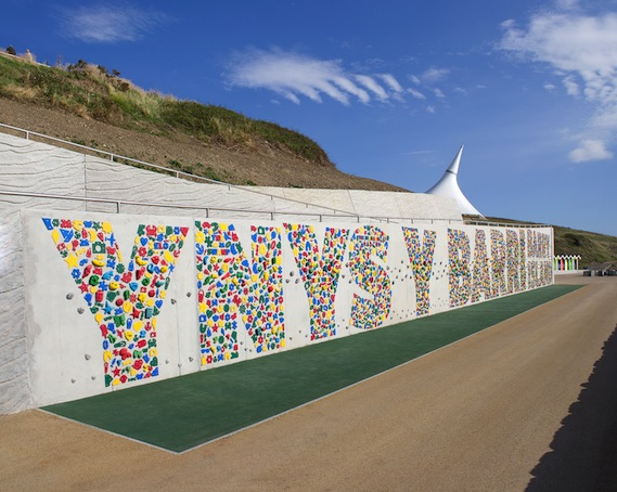 barryislandclimbingwall_3_0