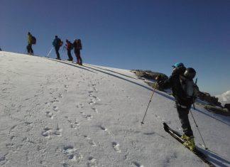 high Trail Skins 03