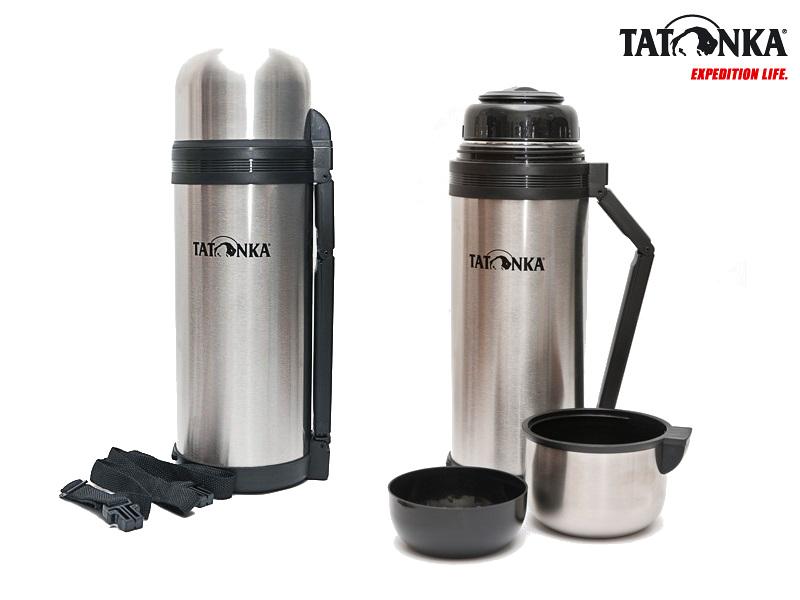 термос - H&C Stuff 1.2L Tatonka
