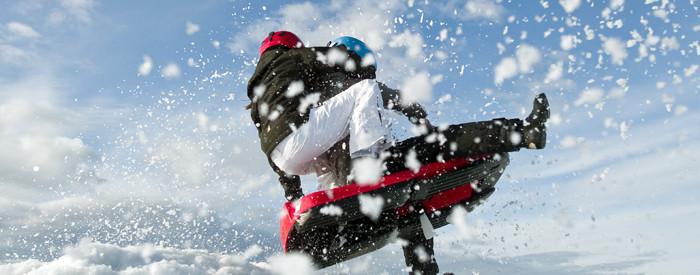 slate_scott_winter