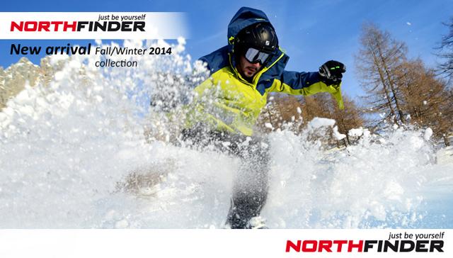 Northfinder_mens_jacket