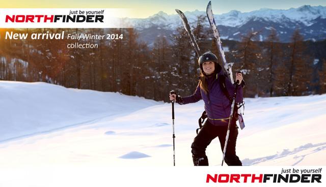 Northfinder_Women_Ski_Jacket_02