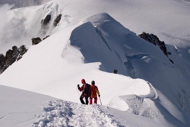 Mont_Blanc_victor_troyanov