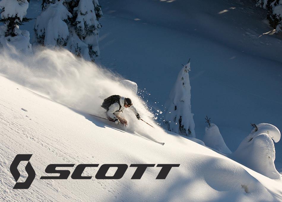 Scott (1) skiing avalanche