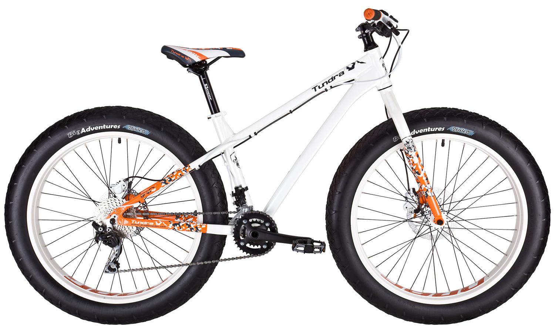 Fatbike – новият тренд в планинското колоездене
