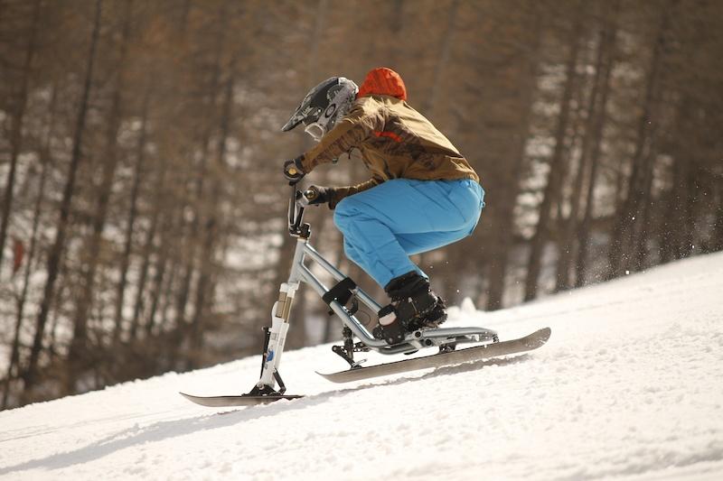 snowscoot pinkbike 03