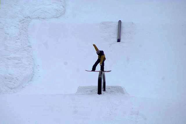 snowboard_Peter