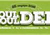 "Катерачна среща ""Boulder Moulder"""