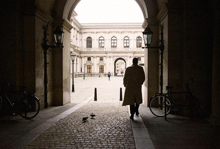 Градове без коли – Хамбург