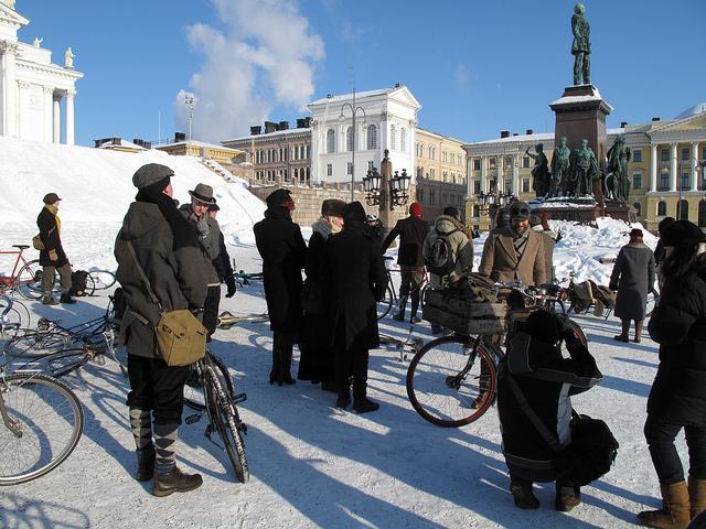 Winter_Cycling_03