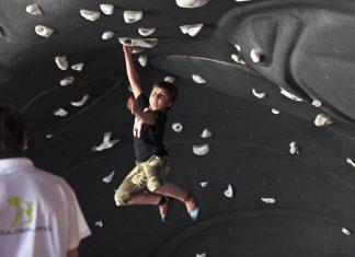 Boulderland_children_parents