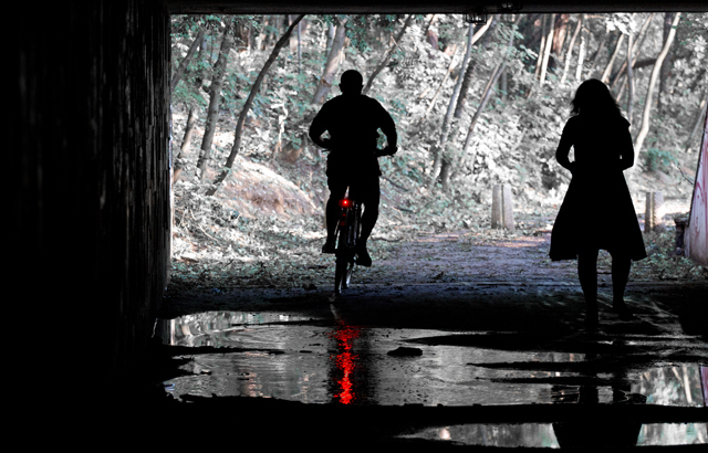 Winter_Biking_04