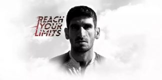 Reach Your Limits