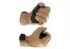 Да раздвижим пръстите със Softshell Clawgear