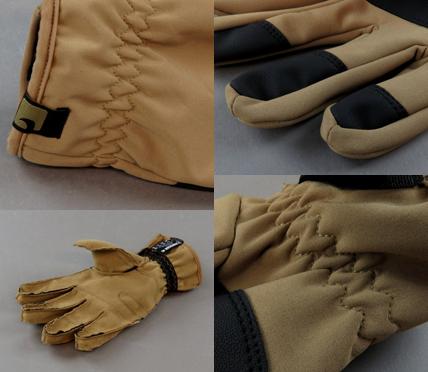 Elements_Gloves
