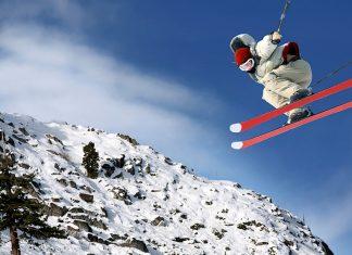 SNOW CINEMA – филми за ски и сноуборд