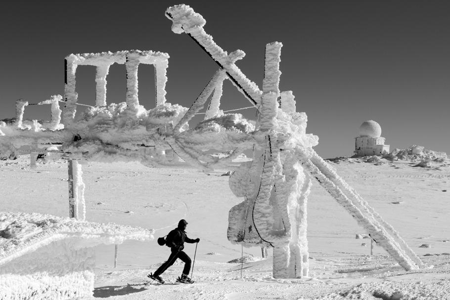 Снимка: Виктор Троянов