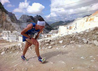 Световна купа по планинско бягане за юноши в Смолян