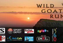 Wild Goat Run