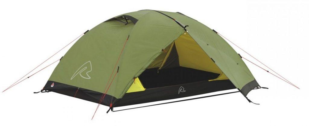 Палатка Robens Tent Lodge 2
