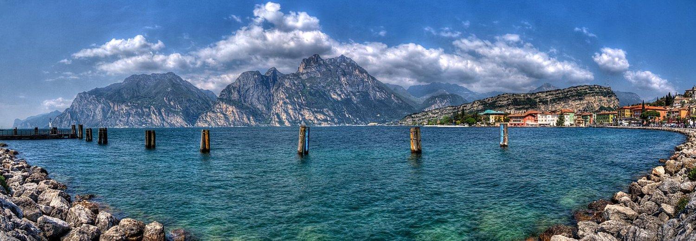 panorama_lago_di_garda_by_donnieraycrisp-d3f065a