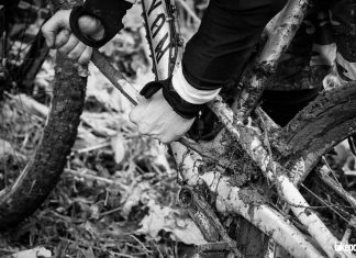 Фотограф: Георги Даскалов, Bikeporn