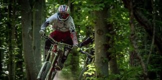 Снимка: Георги Даскалов, Bikeporn
