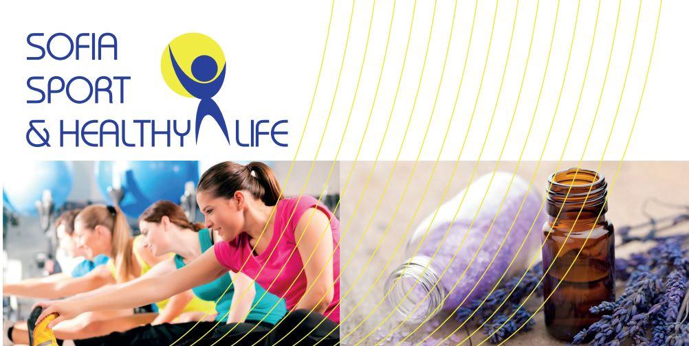 Sport & Healthy Life