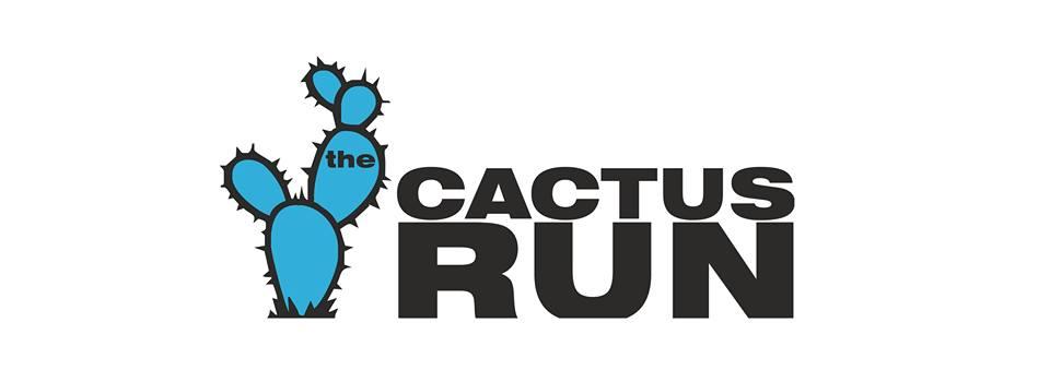 Cactus run