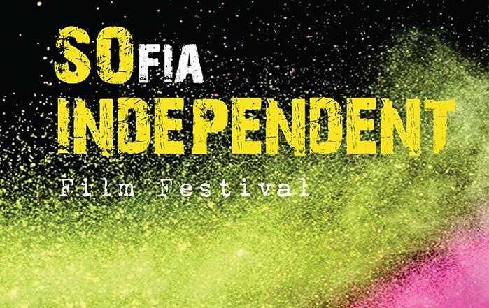SΟ Independent