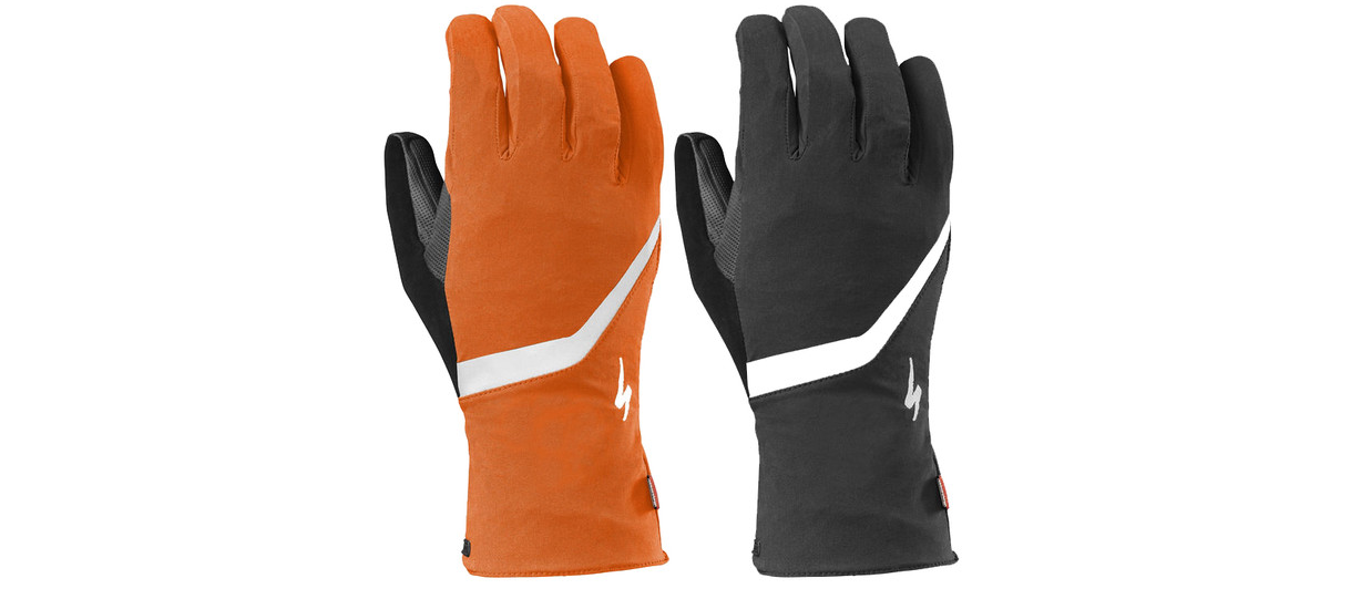 Ръкавици Specialized Defleckt H2O ръкавици